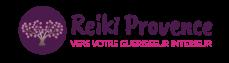 REIKI PROVENCE – AIX EN PROVENCE